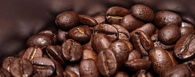Coffee news from the web – n. 91