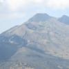La mia Indonesia (prima parte)