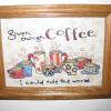 Il caffè che allunga la vita