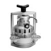 Innovazione tecnologica: Bacchi Espresso