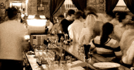 Incomprensioni al bancone del bar…