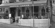 Antico Caffè 1855