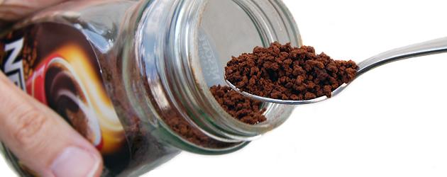 Caffè istantaneo made in Mexico. Accordo con Nestlè