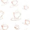 La Rete del Caffè Sospeso