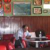 I colombiani bevono poco caffè e le aziende si preoccupano