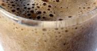 Caffè di ferragosto: cocktail e frappè