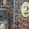 Mappamondo del caffè: Danimarca
