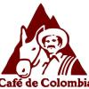 Colombia: produzione di caffè in ripresa
