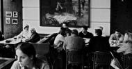 Caffè Slavia