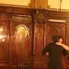Confiteria Ideal, tango a Buenos Aires