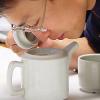 Fiera internazionale del caffè speciale in Colombia