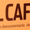 In mostra Trieste Città del Caffè