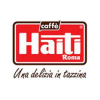 Caffè Haiti Roma al SIAL di Parigi
