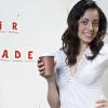 Ottobre, mese del caffè equo-solidale