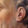 Montesquieu, Parigi e il caffè