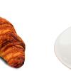Ai turchi il merito della colazione all'italiana