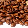 Embargo sul caffè della Costa d'Avorio