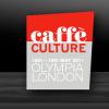 Caffè Culture 2011 in preparazione