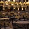 Trieste e il caffè: la storia continua