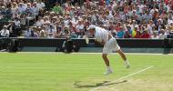A Wimbledon si berrà caffè italiano