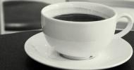 Il cappuccino di Folgore
