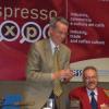 Dieci anni di museo del caffè