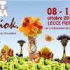Agro.Ge.Pa.Ciok. a Lecce