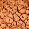 Cambi climatici