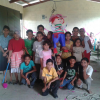 Natale a sostegno del Guatemala