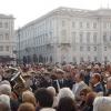 Decolla lo storico Caffè degli Specchi a Trieste