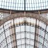 Expo Milano 2015: i cluster del caffè e del cacao
