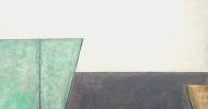 Le caffettiere giganti di Franco Castelli
