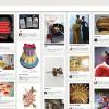 Arriva Pinterest, il nuovo social network delle immagini (1 parte)