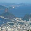 Caffè in Brasile: dalla produzione alla scommessa sui consumi a casa