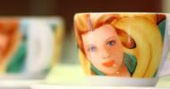 Pimp your cup: creatività e fantasia in una tazzina di caffè
