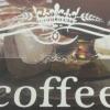 Lassi espresso