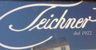 In ricordo di Luciano Teichner