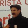 Fabrizio Sención Ramírez, dal Messico a TriestEspresso