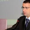 Stati generali del vending: con l'aumento dell'Iva settore a rischio