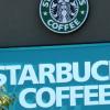 Starbucks punta sulle cialde con Verismo