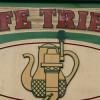Il Caffè Trieste di papà Gianni