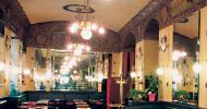 Ultimi giorni per il Caffè San Marco