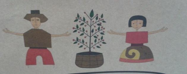 Caffè di El Salvador tutto da scoprire, domani a Firenze