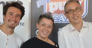 Linardi campionessa italiana assaggiatori caffè per il II anno