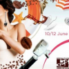 World Coffee Events in stand by
