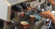 Caffè Monoporzionato in Italia