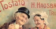 Hausbrandt : il gusto di una grande storia italiana
