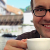 Coffee news from the web n. 186