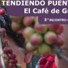 Costruendo ponti col caffè: in Guatemala