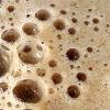 Pausa caffè più amara con l'aumento dell'Iva